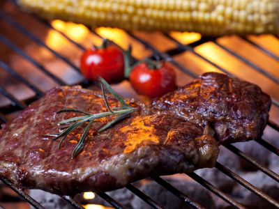 Duesseldorf_Event_Catering_BBQ_Steak_02.jpg